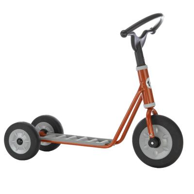 TROTTINETTE ÉCOLE MINI SCOOTER