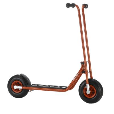 PATINETTE SCOOTER AVEC FREIN