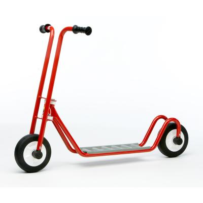 TROTTINETTE ÉCOLE SCOOTER