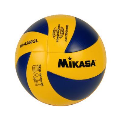 BALLON VOLLEY-BALL MVA 350 SL INITIATION MIKASA