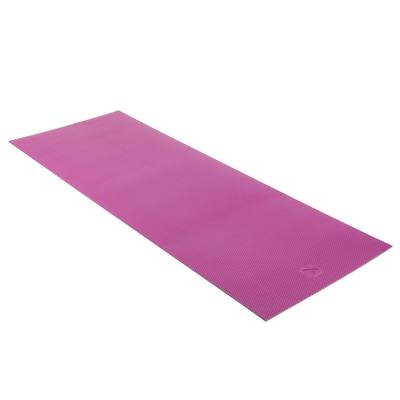 Tapis Gym & PIlates 500 Rose