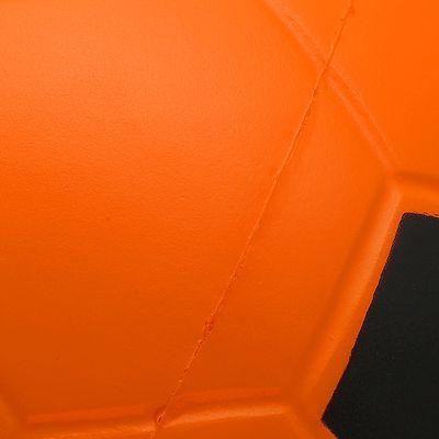 BALLON DE FOOTBALL MOUSSE PÉDAGOGIQUE WIZZY