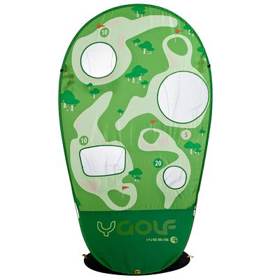 Cible de YGOLF Multiplay Target
