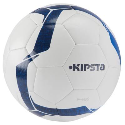 4e634e6e3c4d1 Ballons Football, foot en salle, foot américain | Decathlon Pro