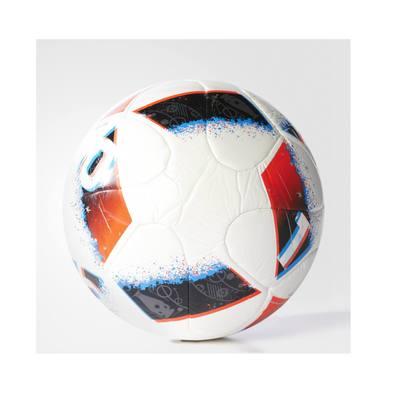 Ballon football  Euro 16 Top Glider blanc