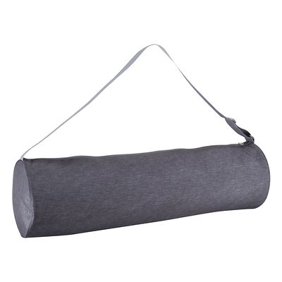 YOGA MAT BAG XL  GRIS CHINE