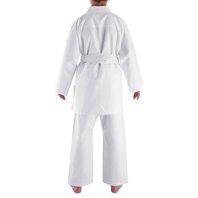 Kimono de judo enfant HIROSAKID