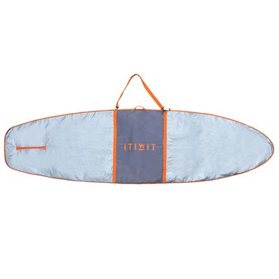 "HOUSSE DE TRANSPORT ET DE STOCKAGE DE DIMENSION 11' - 36"" POUR STAND UP PADDLE"