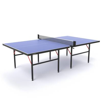 d8d0e00be Table tennis de table Outdoor Exterieur Ping Pong Decathlon Pro