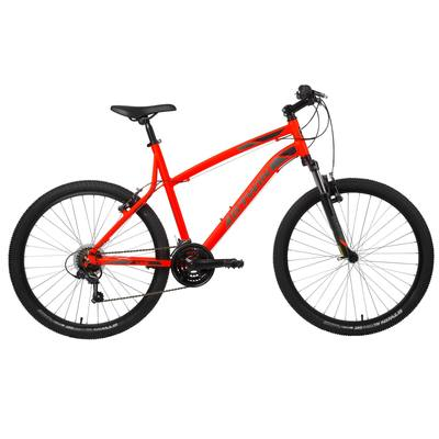 VTT ROCKRIDER 340 ORANGE