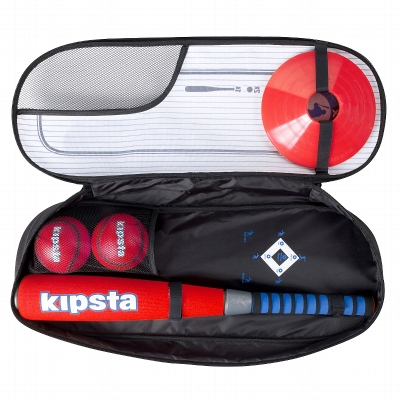 KIT BASEBALL KIPSTA