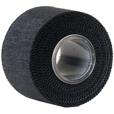 Bande Strap Rigide collante Noire