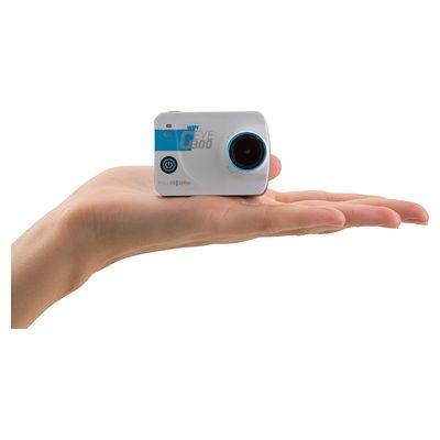 Caméra sport G-EYE 300 FULL HD WIFI