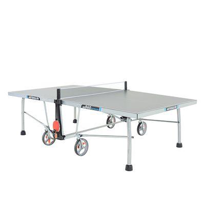 Tables tennis de table