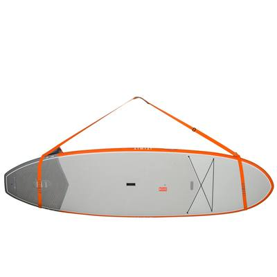 SANGLE DE PORTAGE POUR STAND UP PADDLE