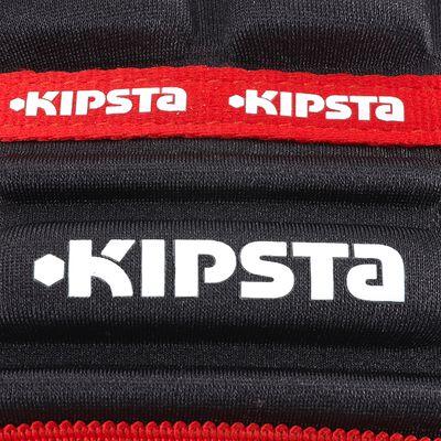 CASQUE RUGBY R500 KIPSTA