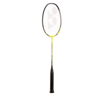 RAQUETTE DE BADMINTON NANORAY 6