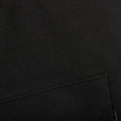 Veste Pluie Imperméable Randonnée Homme Arpenaz 300 Noir