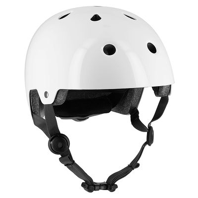 CASQUE PLAY 5 BLANC