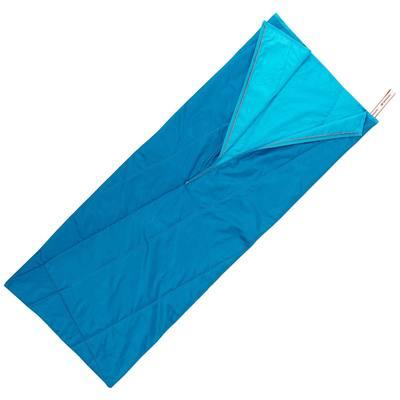 Sacs de couchage - Tentes, camping, randonnée - Decathlon Pro d8bd195bd70