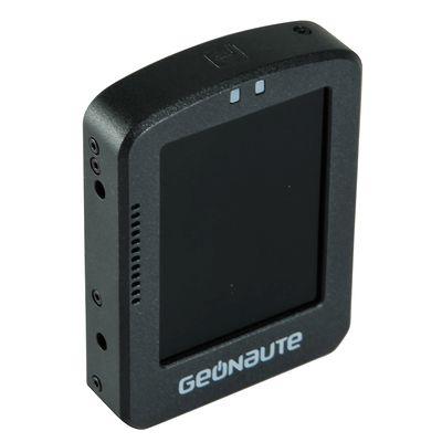 Ecran LCD arrière pour caméra G-EYE 2