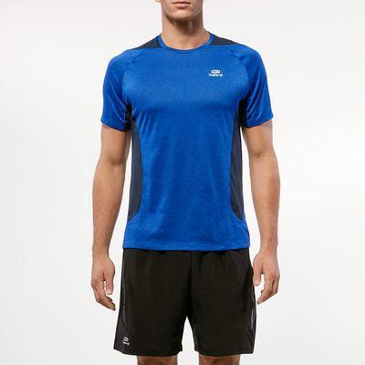 Tee shirt Running homme Elio bleu levis