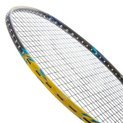 Raquette de Badminton Adulte BR 900 Ultra Lite P - Jaune - Clubs ... 8cc4f8b8430fe