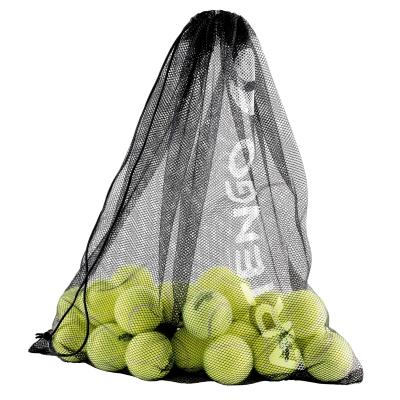 SAC DE 60 BALLES DE TENNIS ARTENGO