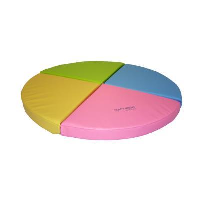 MODULE QUARTS DE ROND ASSOCIATIF