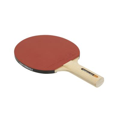 Raquette de tennis de table sport 100 cornilleau clubs - Raquette de tennis de table cornilleau ...