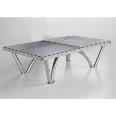 TABLE TENNIS DE TABLE CORNILLEAU PARK COLLECTIVITÉS