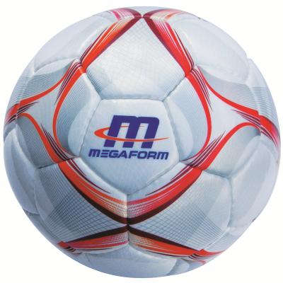 BALLON DE FOOTBALL TORBALL SONORE AVEC CLOCHES