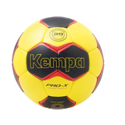 BALLON DE HANDBALL PRO-X TRAINING KEMPA