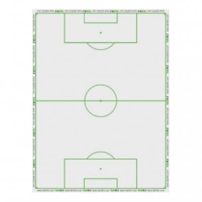 TAKTIFOL FOOTBALL