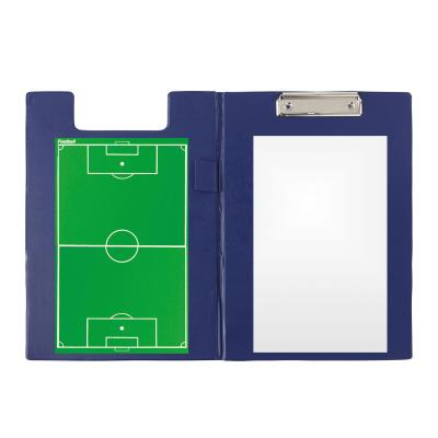 CARNET TACTIQUE FOOT