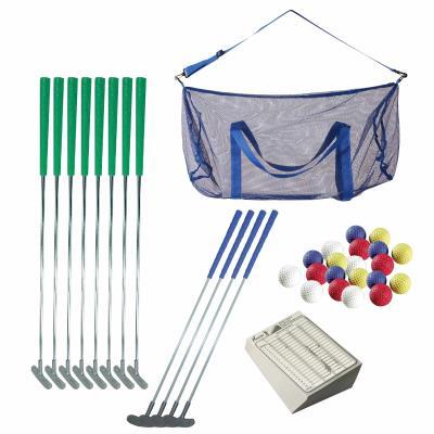 kit minigolf - .