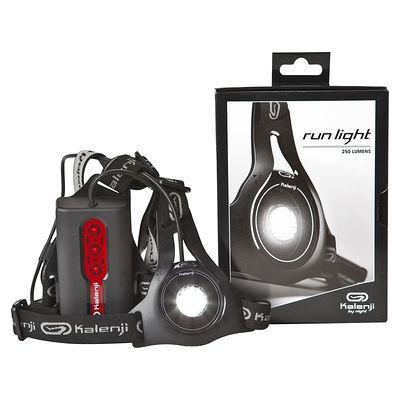 LAMPE DE RUNNING RUN LIGHT KALENJI