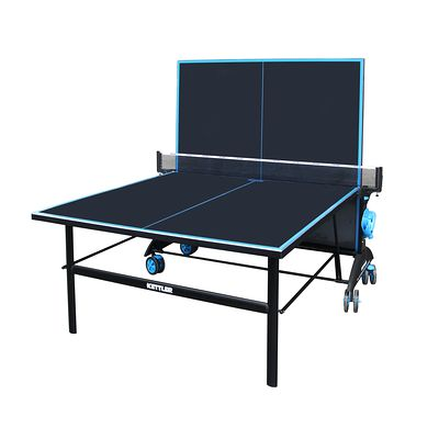 TABLE DE TENNIS DE TABLE OUTDOOR BLACKBOARD CLASSIC KETTLER