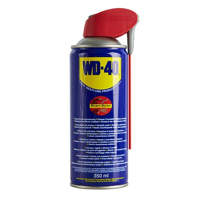 SPRAY WD 40 350ML