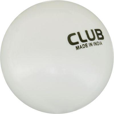 BALLE HOCKEY CLUB TRAINING
