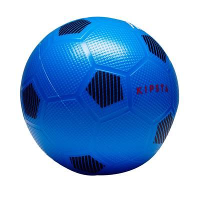 Ballon de football Sunny 300 France taille 1 bleu blanc rouge