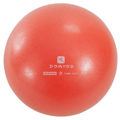 PETIT MATERIEL GYM PILATES SOFT BALL LARGE