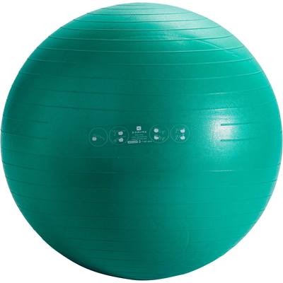 GYM BALL ANTI-ECLATEMENT SMALL