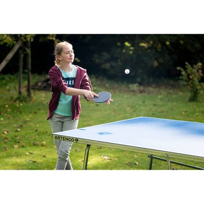 Table de pingpong extérieure ARTENGO FT 730