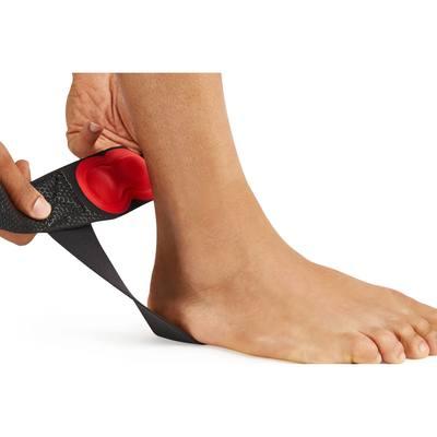 924e3ccae826 STRAP de maintien du tendon d achille gauche droite pour homme femme ...