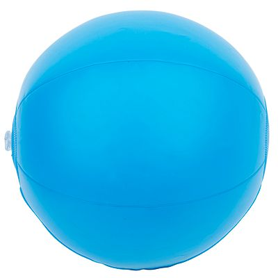 Panier de basket aquatique AQUABASKET bleu orange
