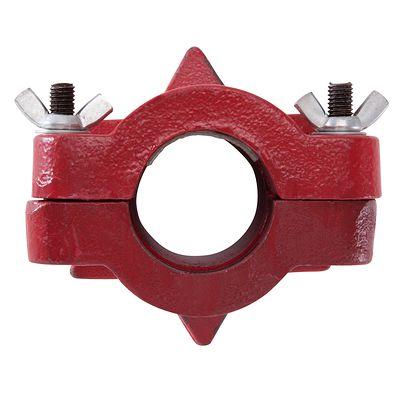 Stop-disques Pro diamètre 51 mm