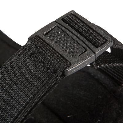 Bracelet de protection tir à l'arc long
