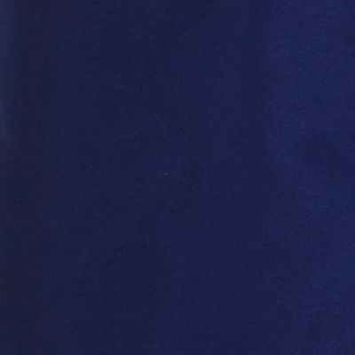 Short de bain court homme Hendaia bleu foncé