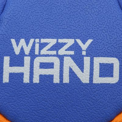 WIZZY HAND T1